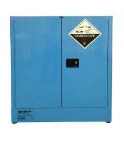 Corrosive Substance Storage Cabinet 15L