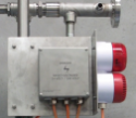 Flow Switch, Non Hazardous, 25mm