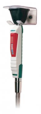 Optiflex Hand Held Eye, Face & Body Shower (Wall Mounted, Single Cup) (H-OPTI100)