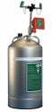Portable Pressurised Eyewash 45L