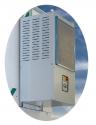 Chiller Unit for 1200L Tank Shower Non Hazardous
