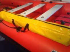 MOB Rescue Cradle