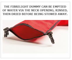 rescue dummy for sale
