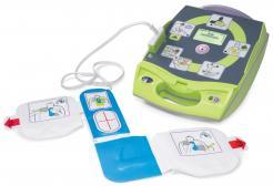 Defibrillator Zoll AED Plus