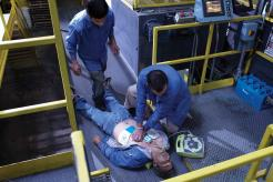 AED Plus Singapore