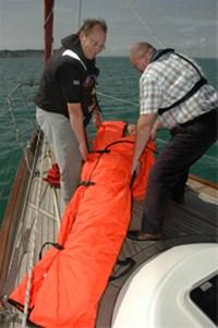 Flectalon Rescue Blanket