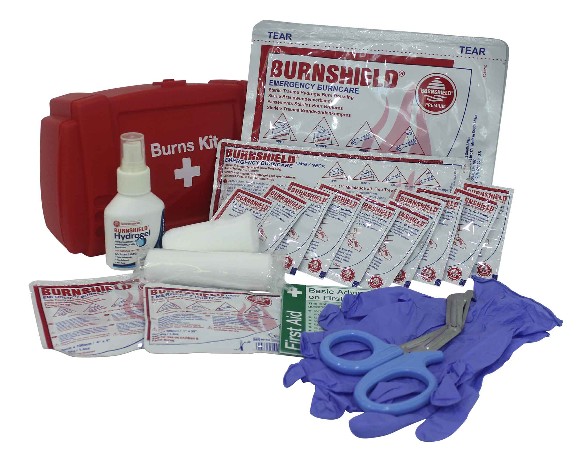 kit pour dressing kit de placard pour sous pente with kit pour dressing kit verre transparent. Black Bedroom Furniture Sets. Home Design Ideas