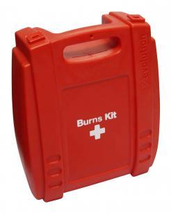 best burn kit Singapore
