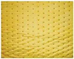 Hazchem Absorbent Pillows, Hazchem Absorbent Pillows Singapore