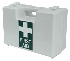 first aid box b singapore