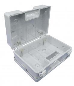 first aid box a b c singapore