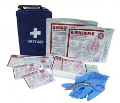 Industry Burn Kit