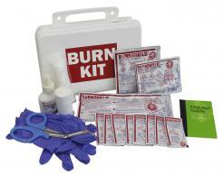 Burn Kit Singapore