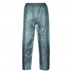 rain trousers singapore