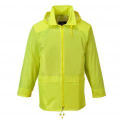 rain jacket singapore