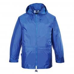 rain jacket online