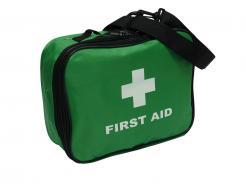 first aid box a singapore