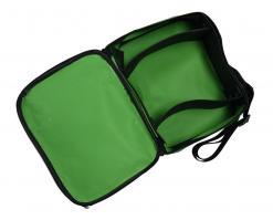 first aid kit box a
