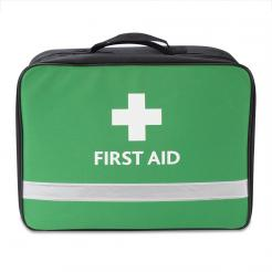 wsh first aid regulations