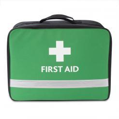 wsh first aid regulations