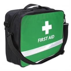 first aid outfit