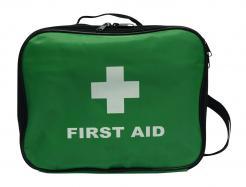 first aid kit box a singapore