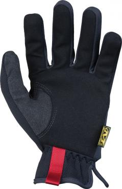 Mechanix Wear Fastfit Glove