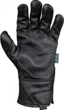 Mechanix Wear Fabricator Gloves MFG-05