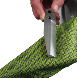 HexArmor PentaArmor 1010 Protective Arm Sleeve