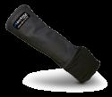 """HexArmor 8"""" Needle Resistant Arm Guard"""
