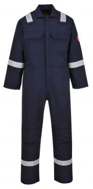 flame retardant coveralls singapore
