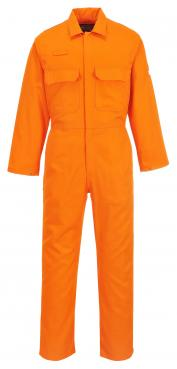 fire retardant clothing singapore