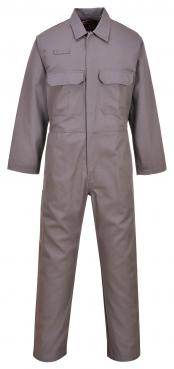 Bizweld Flame Resistant Coverall singapore