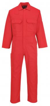 Bizweld Boilersuit singapore