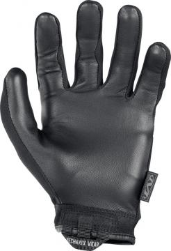 Mechanix Wear Recon Tactical Glove Covert