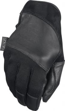 Mechanix Wear Tempest Tactical Combat Glove Covert