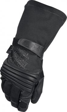 Mechanix Wear Azimuth Tactical Combat Glove Covert