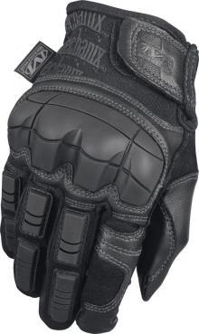 Mechanix Wear Breacher Glove