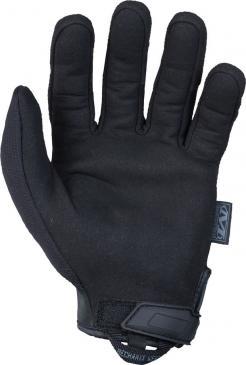 Mechanix Wear Pursuit CR5 Cut Resistant Glove