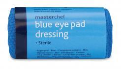 sterile blue eye pads singapore