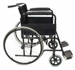 wheelchair singapore