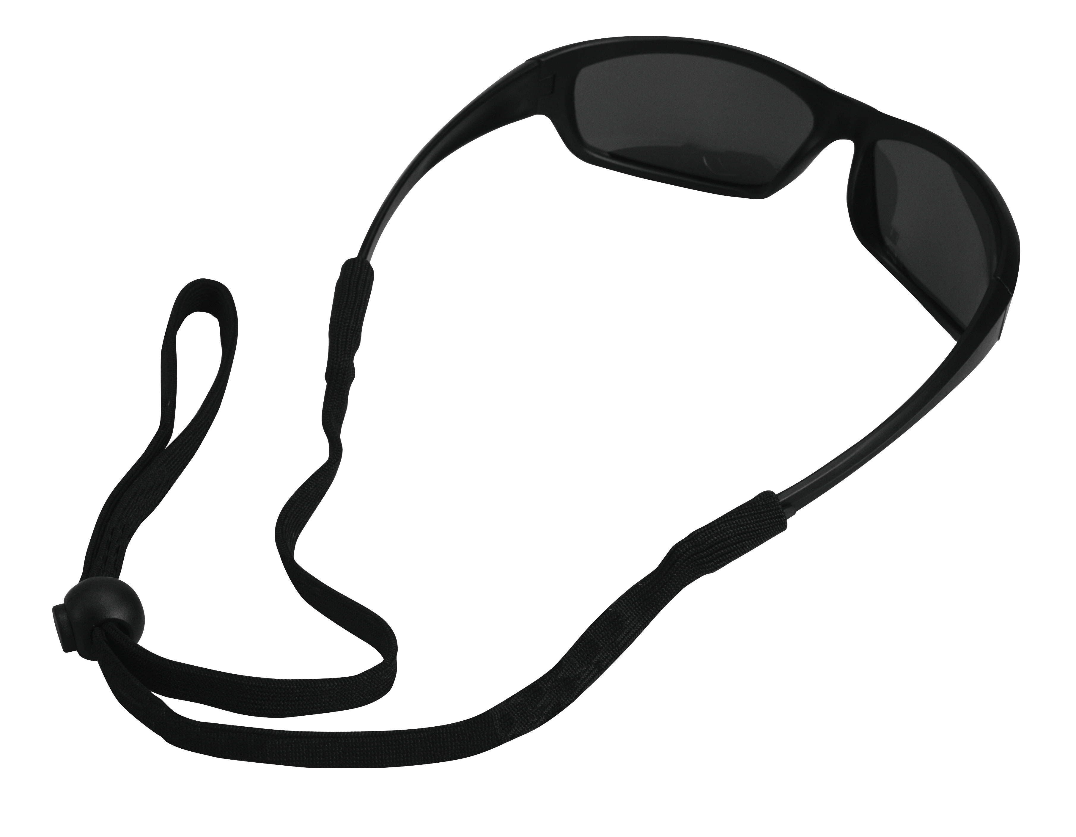 northrock safety spectacle cord spectacle cord singapore eyewear