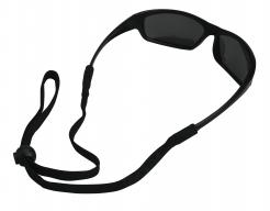 Spectacle Cord