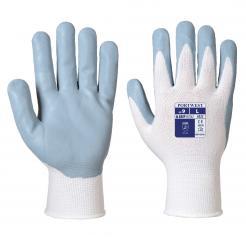 Dexti-Grip Pro Glove - Nitrile Foam