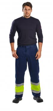 flame resistant pants singapore