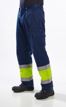 anti-static high visibility pants singapore