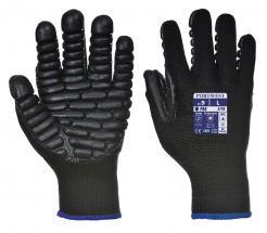 Anti Vibration Glove