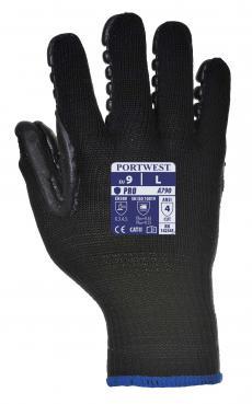 Anti Vibration Glove singapore