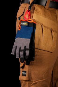 Glove Guard Glove Clip