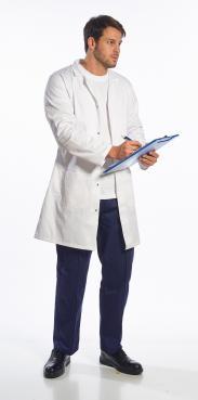 nus lab coat price